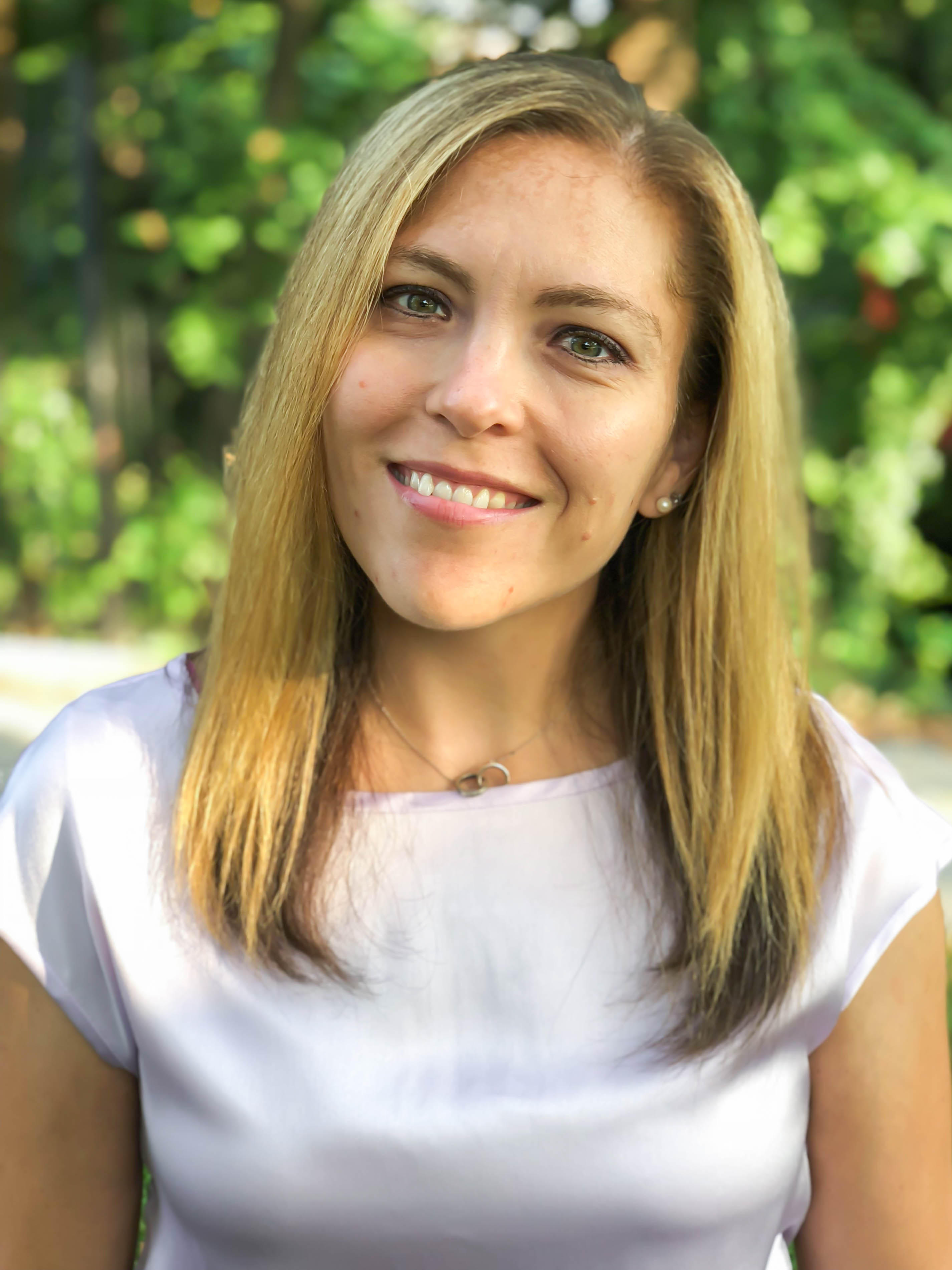 Ariel Paskin, N.P.