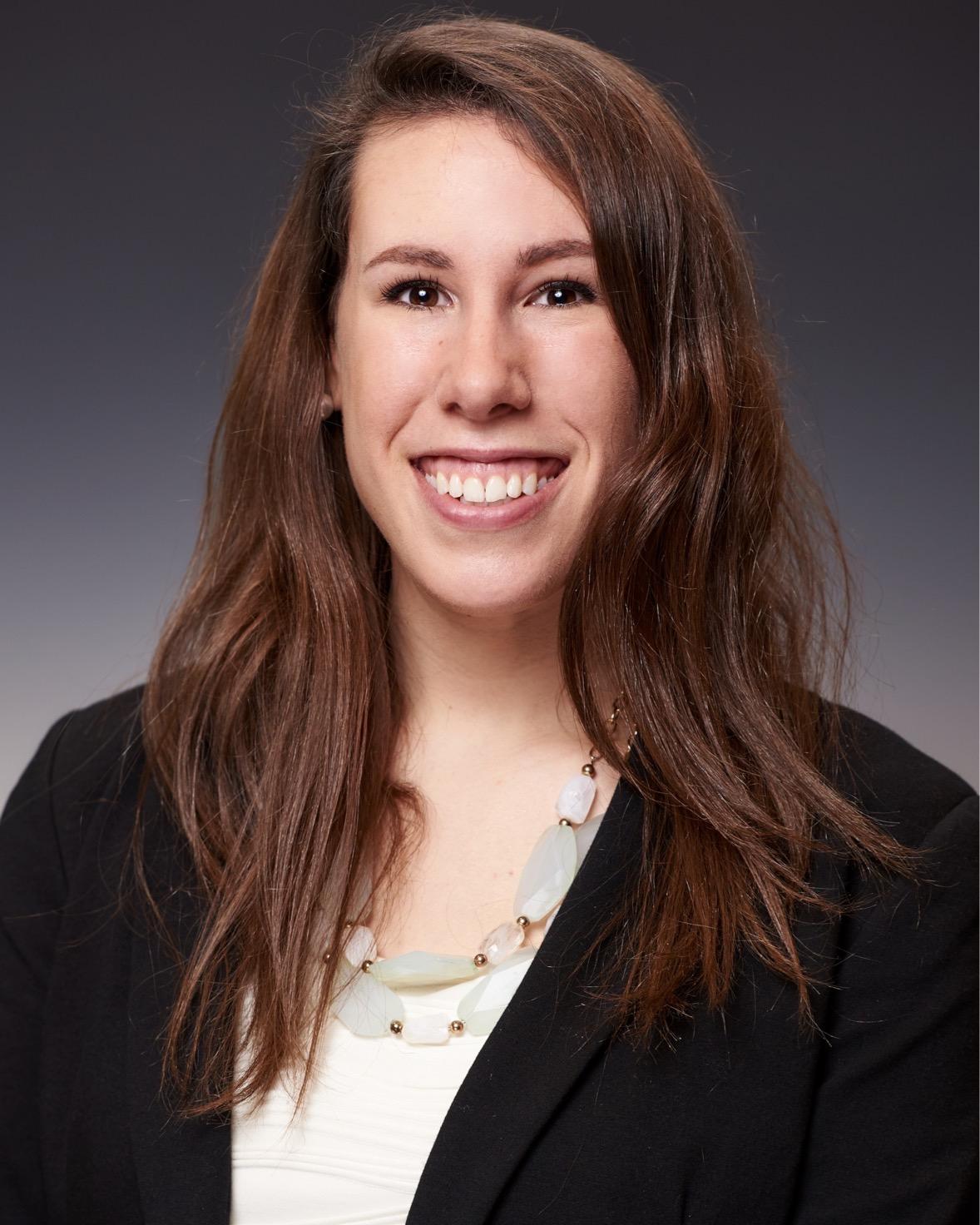 Elisabeth Philip, LCSW-C