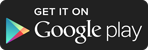 Get on Google Play icon
