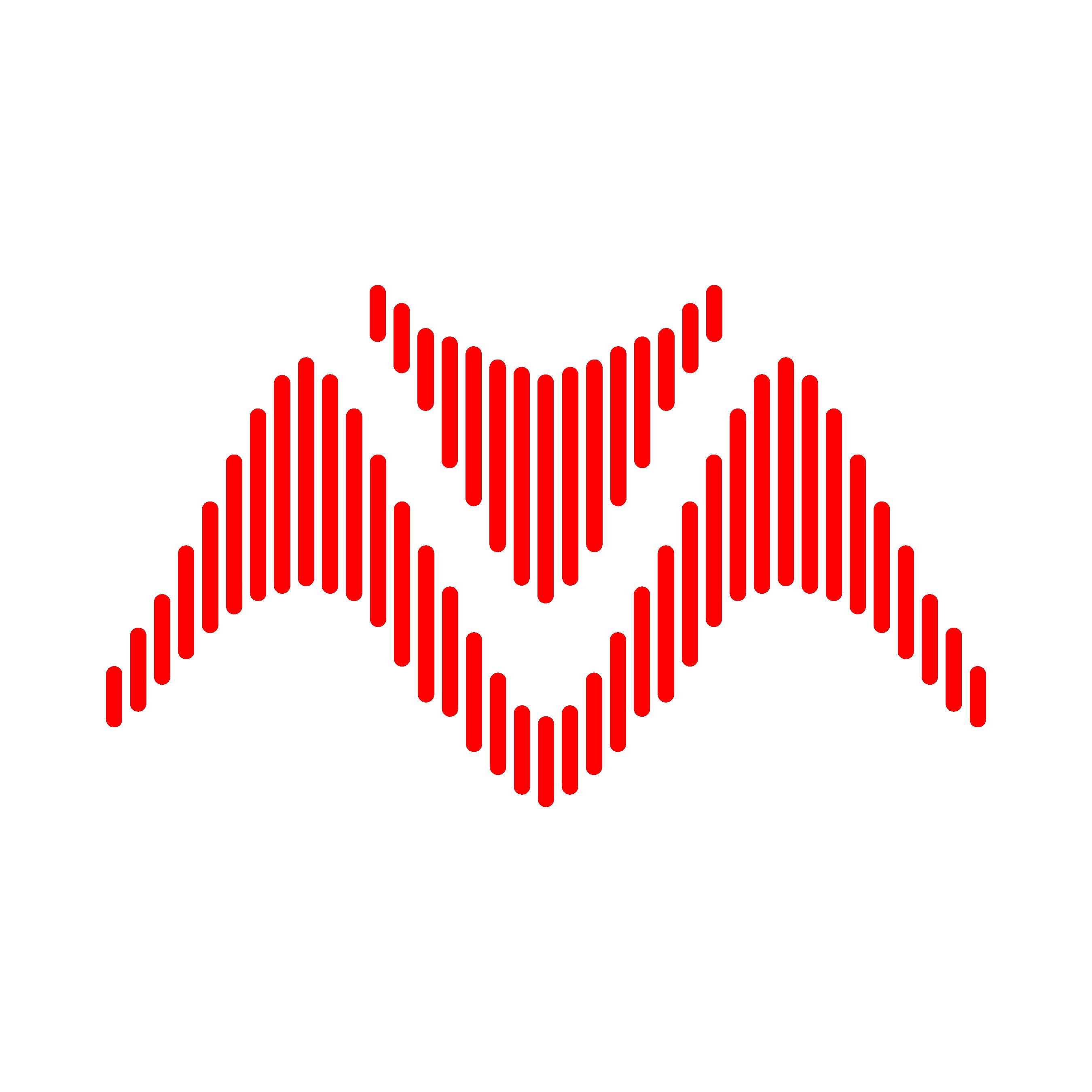 Say Hello to AVA logo.