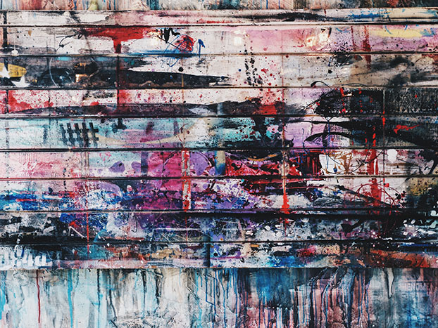 schwarzes_brett_banner - Patrick Tomasso