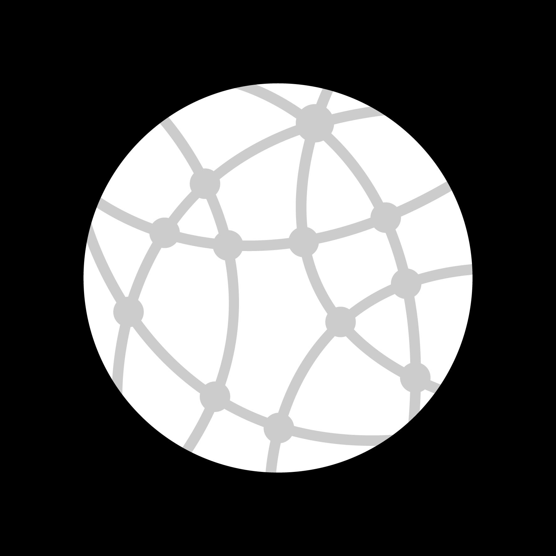 worldwideweb_button _ icon