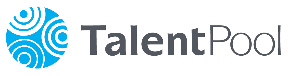 Talent_Pool_Logo