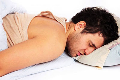 Viêm bao quy đầu có tự khỏi không? Cách chữa trị