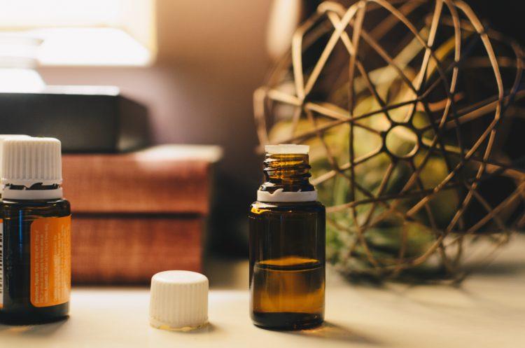 Cách chữa viêm bao quy đầu tại nhà hiệu quả nhất