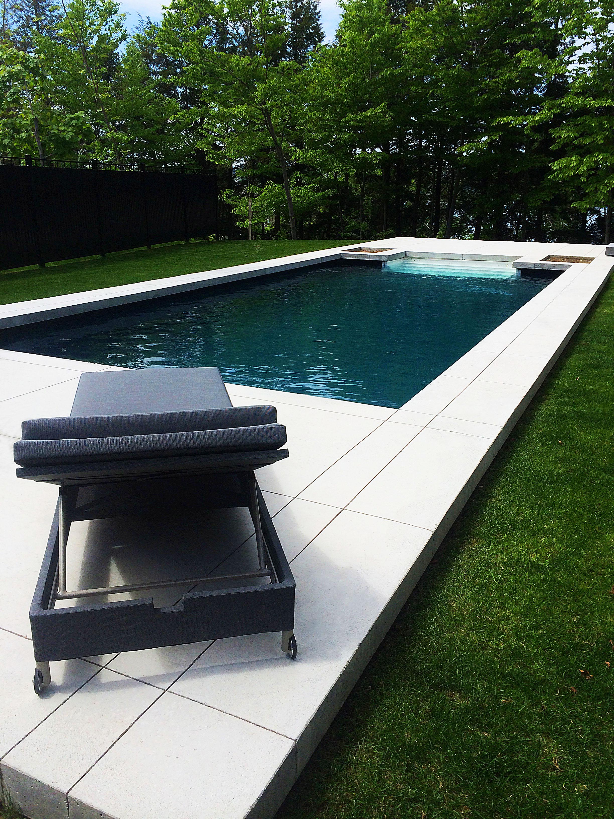 tour de piscine agré-tech