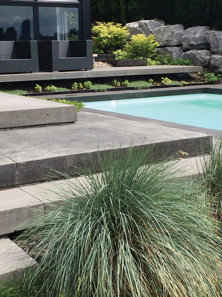piscine agré-tech