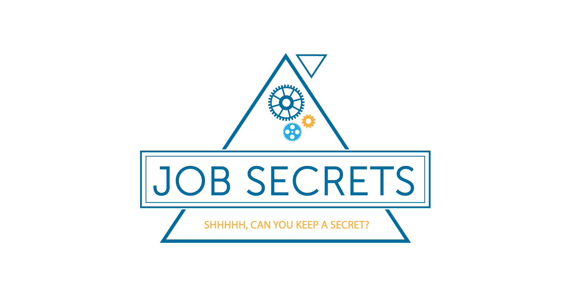 Job Secrets Series