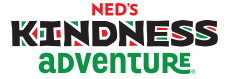 Kindness Adventure logo