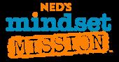 Mindset Mission logo