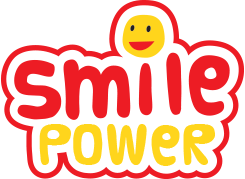 Smile Power logo