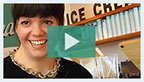 Molly Moon Video Thumbnail