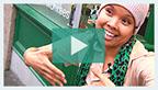 Anna Banana Freeze Video Thumbnail