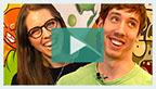 PopCap Video Thumbnail