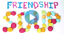 Friendship Soup Video