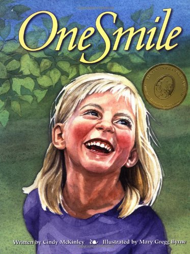One Smile Book