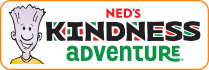 NED's Kindness Adventure Assembly