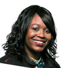 Dichondra R. Johnson