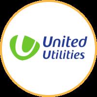 Logo of United Utilities
