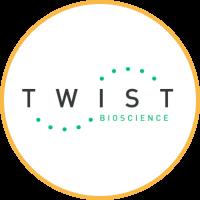 Logo of Twist