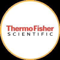Logo of ThermoFisher Scientific