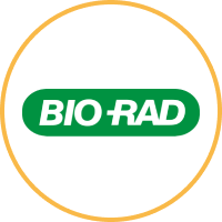 Logo of Bio-Rad