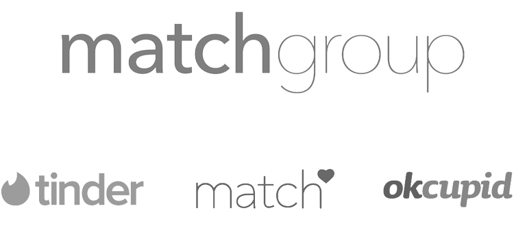 Match Group Tinder