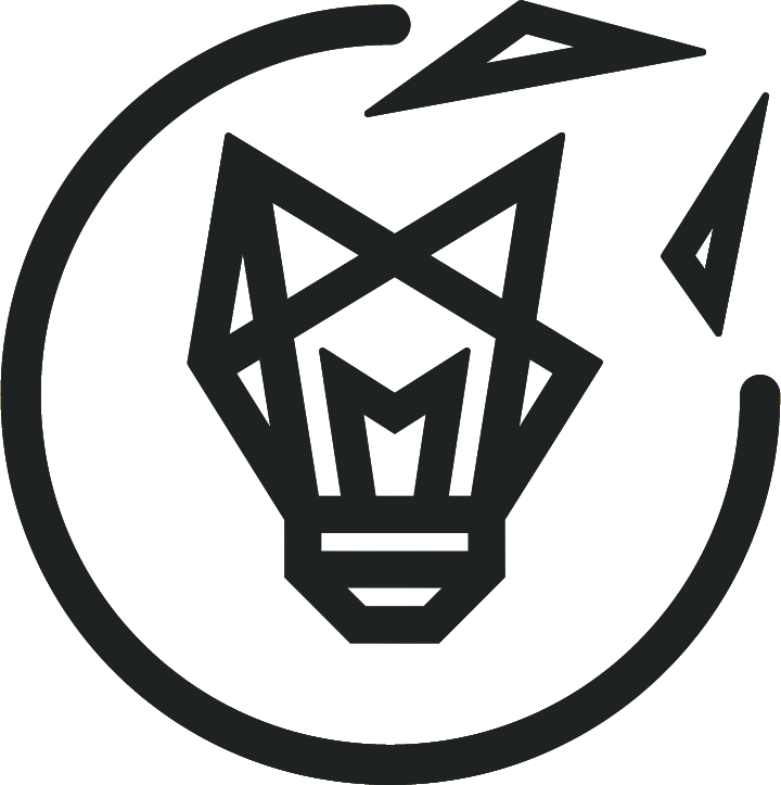 justin phu media logo