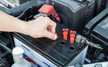 Car mechanic Toronto