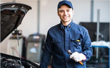 Mechanic Toronto