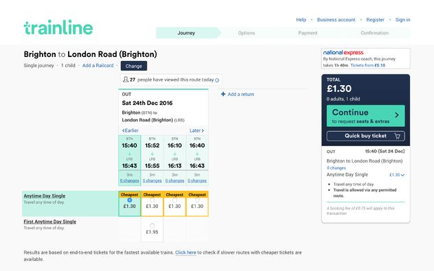 Cheap_Train_Tickets__UK_Rail_Times___Fares_-_Trainline_1