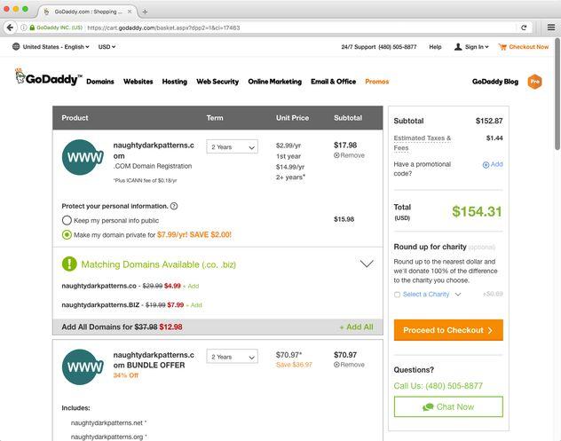 GoDaddy_com___Shopping_Cart
