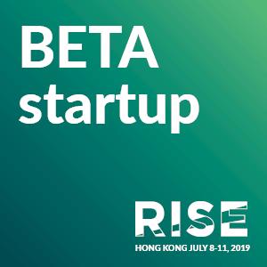 beta-startup-rise