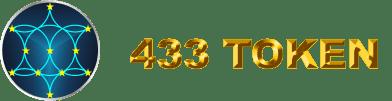 433-token-logo