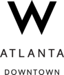 W Atlanta – Downtown