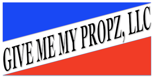 Give Me My Propz, LLC