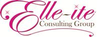 elleiteevent consulting