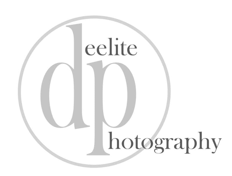 deelite photography