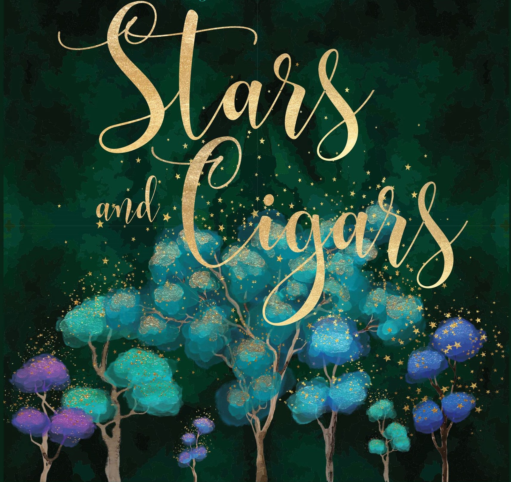 Stars And Cigars