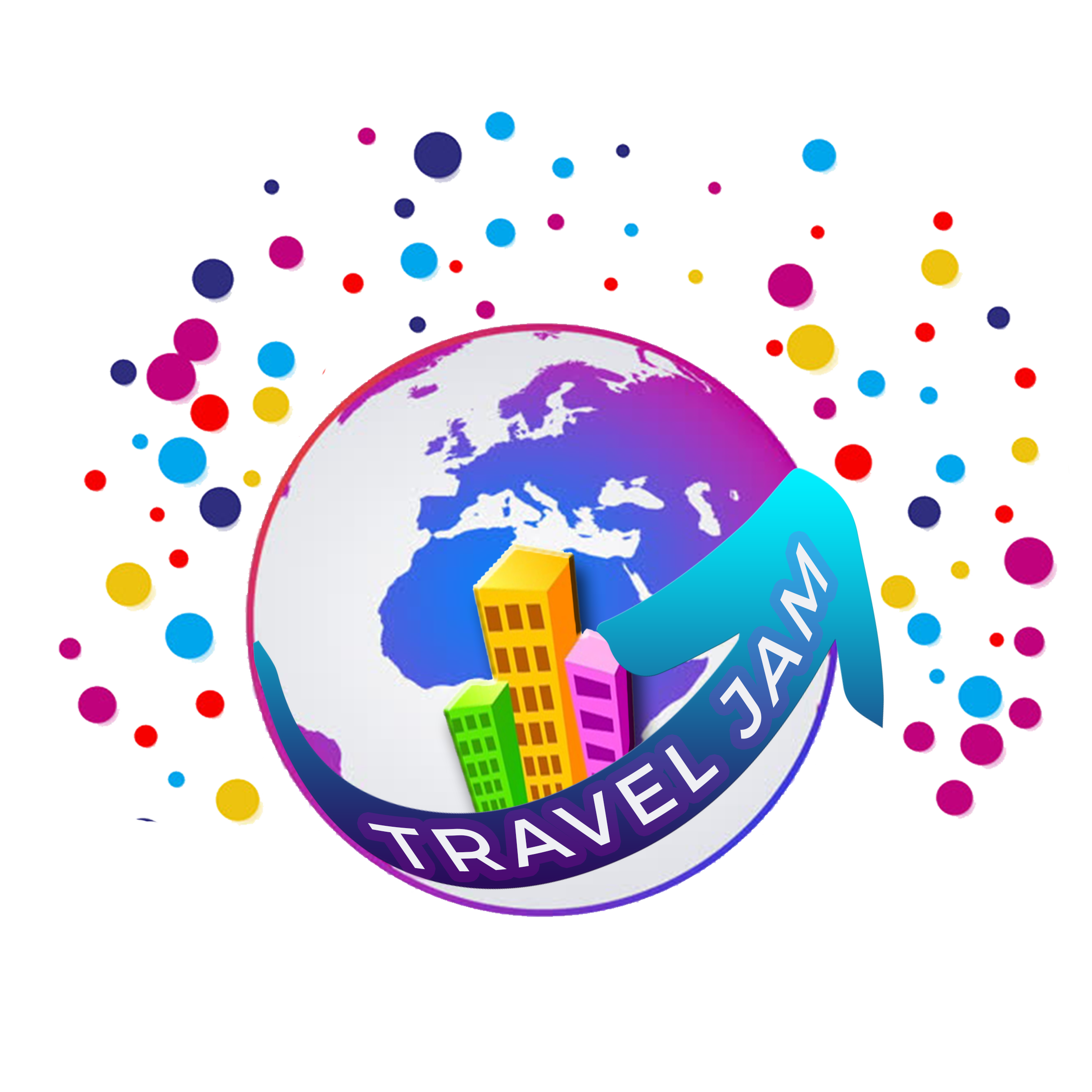 Travel Jam