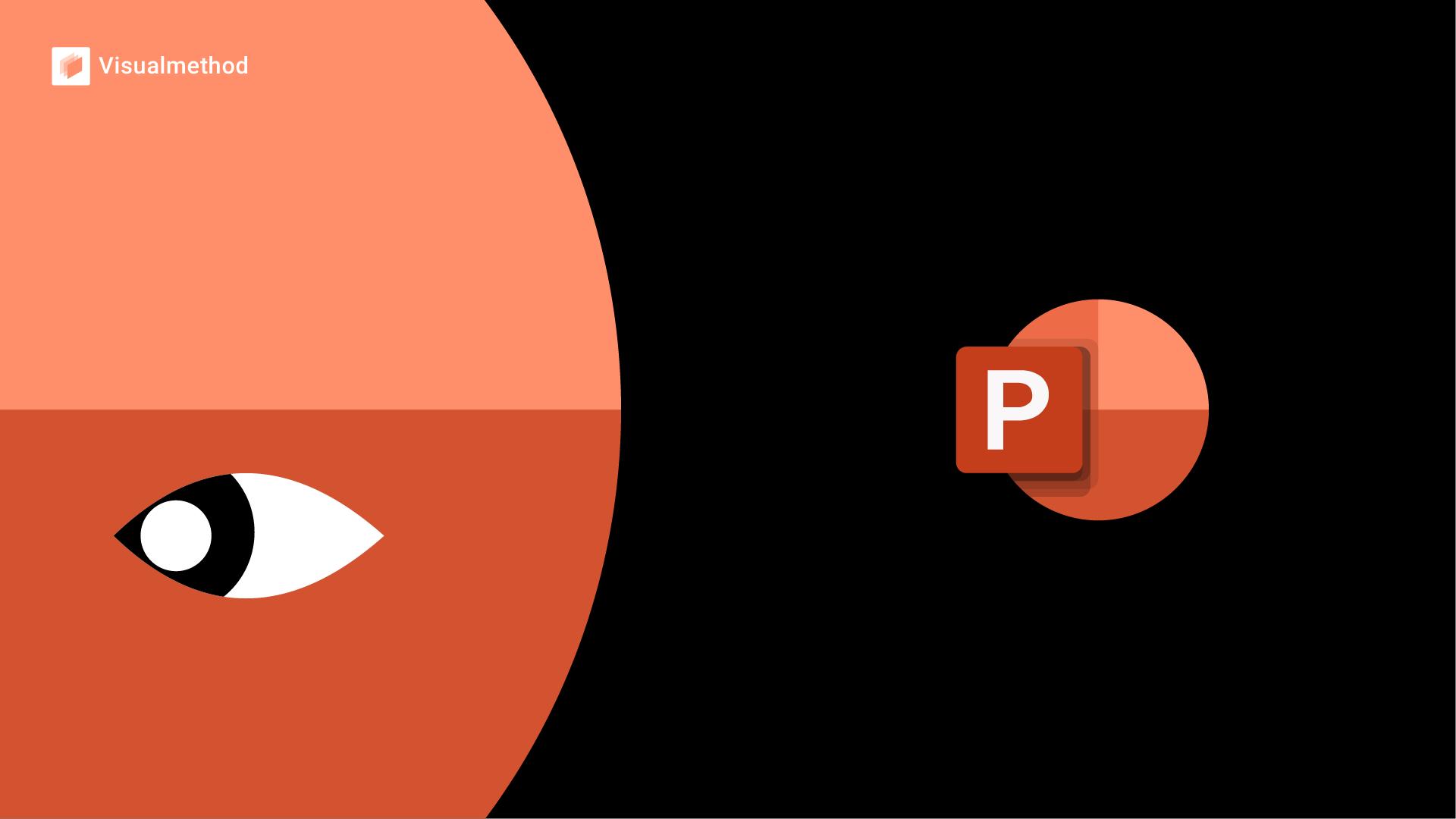 В PowerPoint появится тренер публичных выступлений и функции для работы с фирменным стилем