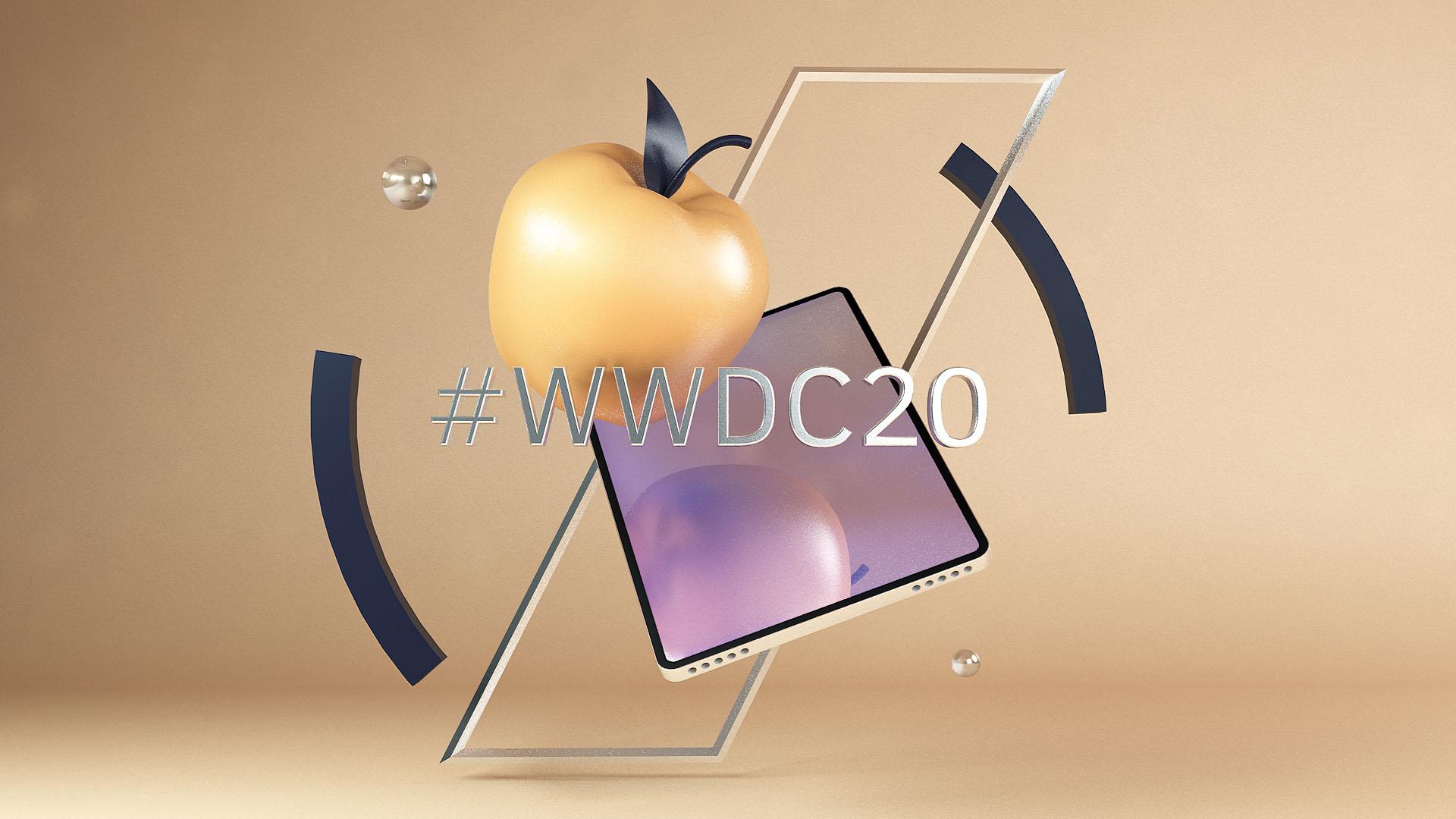Как сделать презентацию в стиле Apple?