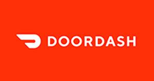 order starbird wings from doordash