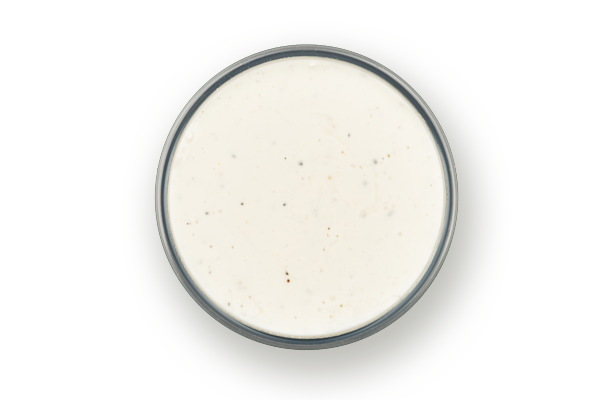 Greek Yogurt Ranch