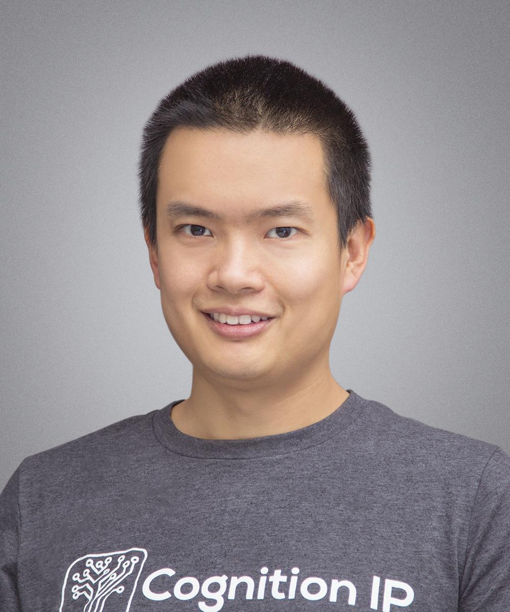 Andrew Tjang