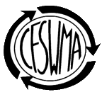 CFSWMA Logo