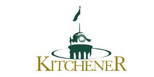 https://www.kitchener.ca/en/index.aspx