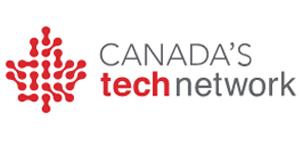 https://canadastechnetwork.ca/
