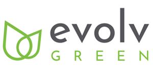 https://www.sustainablewaterlooregion.ca/join-a-program/evolvgreen/