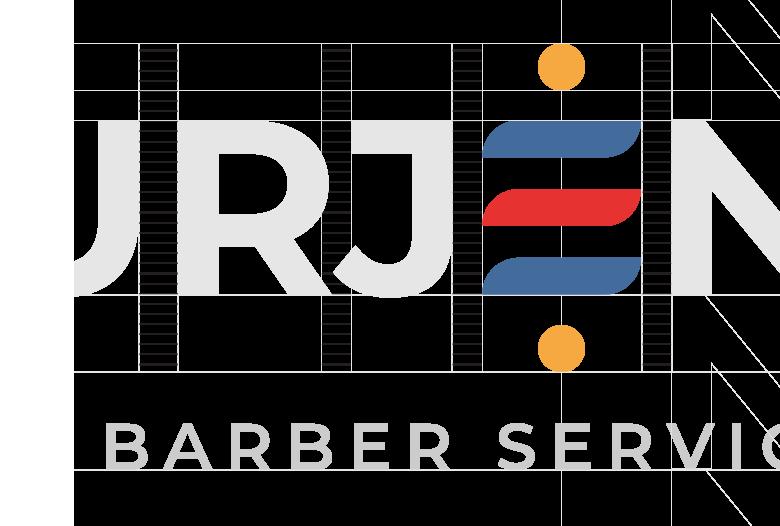 Logo design Urjens